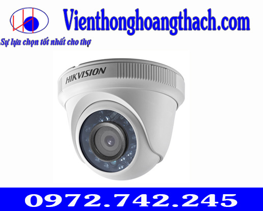 Bao Gia Camera Hoang Thach Tai TPHCM - 2