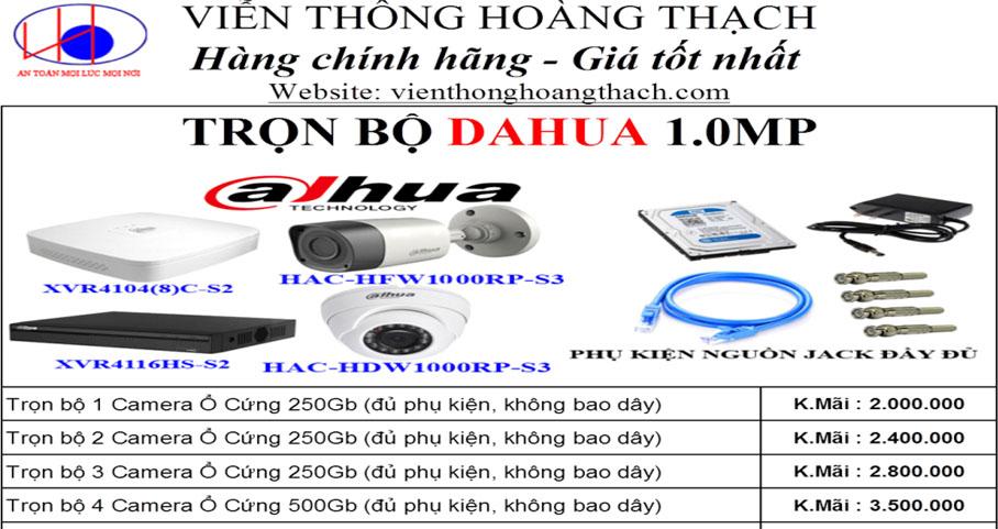 Bao Gia Camera Hoang Thach Tai TPHCM - 8