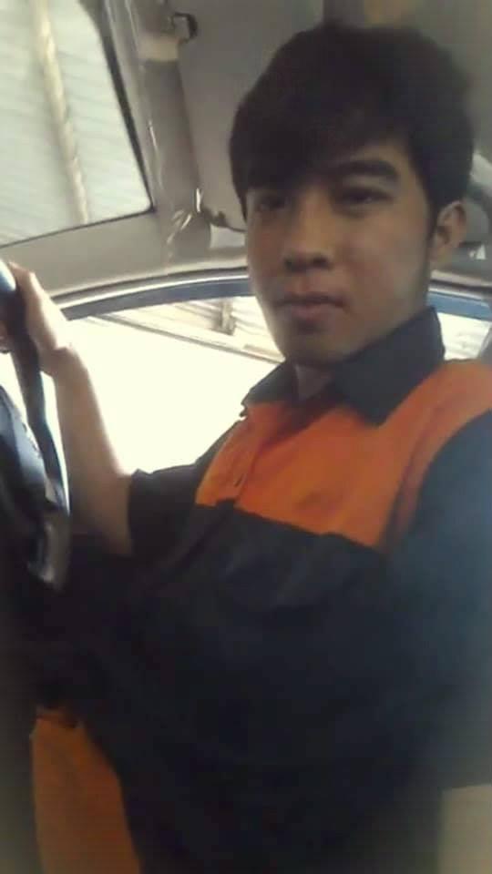 Vu Phuc dan choi Hung Yen so huu hang chuc sieu xe mo to - 3