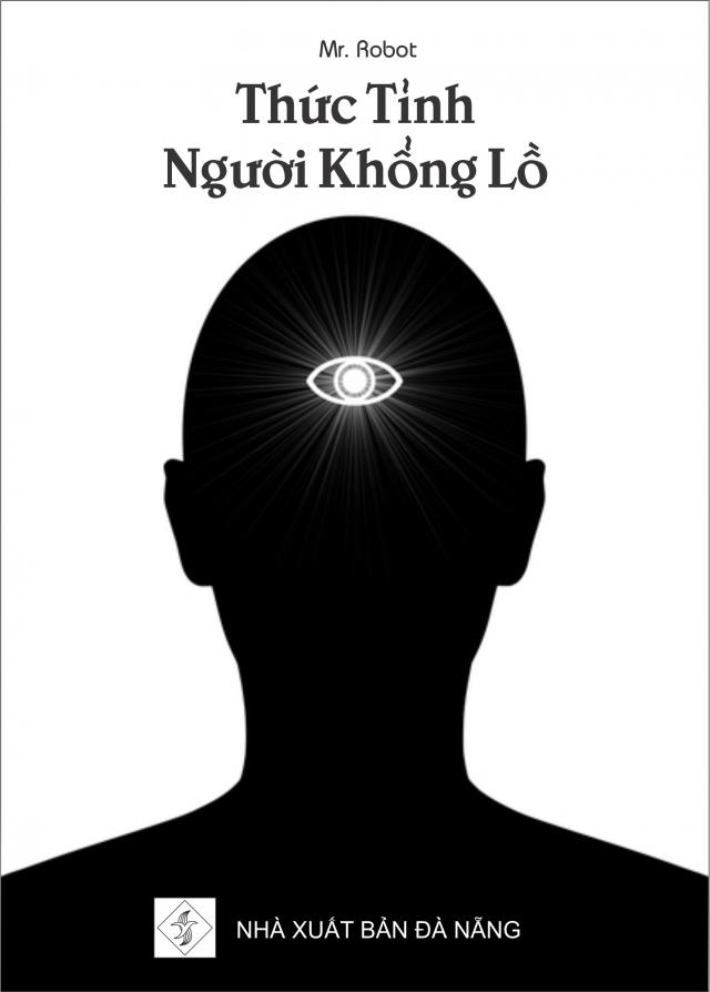 Review Thuc Tinh Nguoi Khong Lo Quyen Sach Tren Ca Tuyet Voi