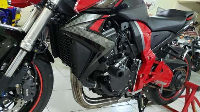 Ban Honda CB1000RA 92015HQCNABSHISSHonda YODO 12K - 6