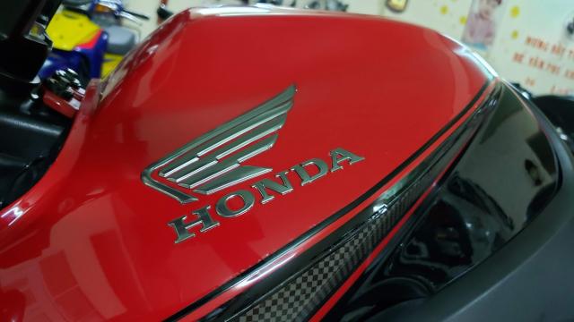 Ban Honda CB1000RA 92015HQCNABSHISSHonda YODO 12K - 17