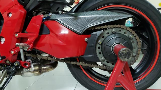 Ban Honda CB1000RA 92015HQCNABSHISSHonda YODO 12K - 18