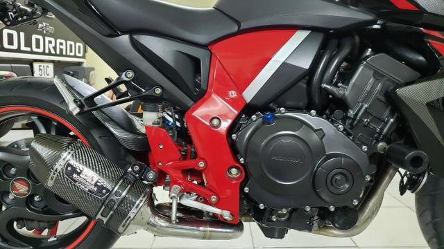 Ban Honda CB1000RA 92015HQCNABSHISSHonda YODO 12K - 16