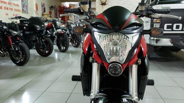 Ban Honda CB1000RA 92015HQCNABSHISSHonda YODO 12K - 19