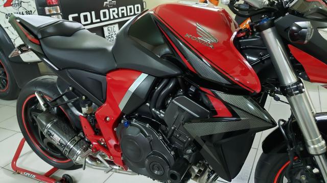 Ban Honda CB1000RA 92015HQCNABSHISSHonda YODO 12K - 20