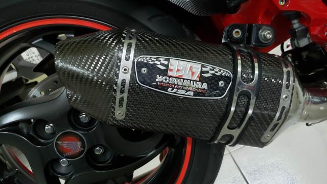 Ban Honda CB1000RA 92015HQCNABSHISSHonda YODO 12K - 28