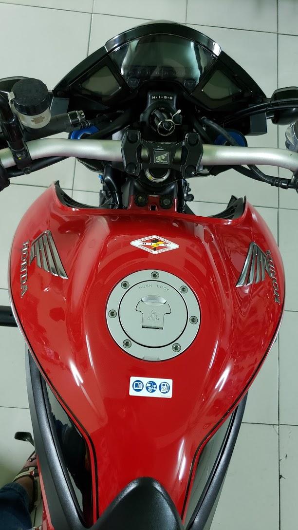 Ban Honda CB1000RA 92015HQCNABSHISSHonda YODO 12K - 26