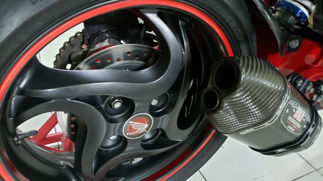 Ban Honda CB1000RA 92015HQCNABSHISSHonda YODO 12K - 30