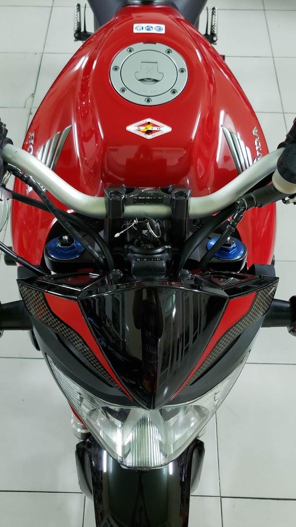 Ban Honda CB1000RA 92015HQCNABSHISSHonda YODO 12K - 34