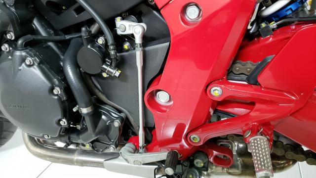 Ban Honda CB1000RA 92015HQCNABSHISSHonda YODO 12K - 37