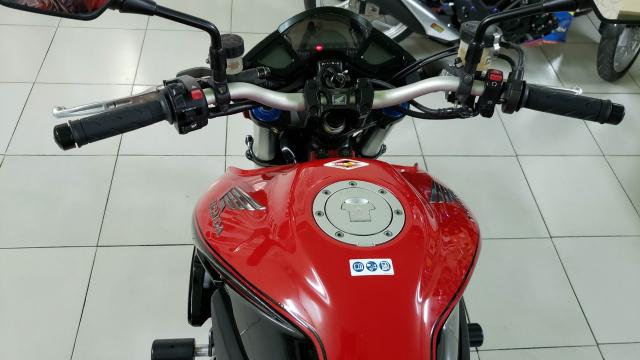 Ban Honda CB1000RA 92015HQCNABSHISSHonda YODO 12K - 36