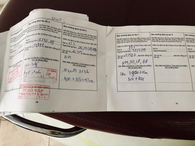 Chinh chu ban xe Vespa Premavera doi 2014 da len den 2019 - 6