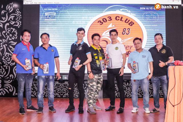 Dai tiec Club Exciter Bac Lieu nhin lai chang duong 4 nam da qua - 26