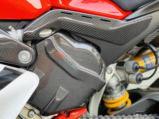 Ducati Panigale V4 S do gay sot nguoi xem voi cau hinh thuong dinh - 6