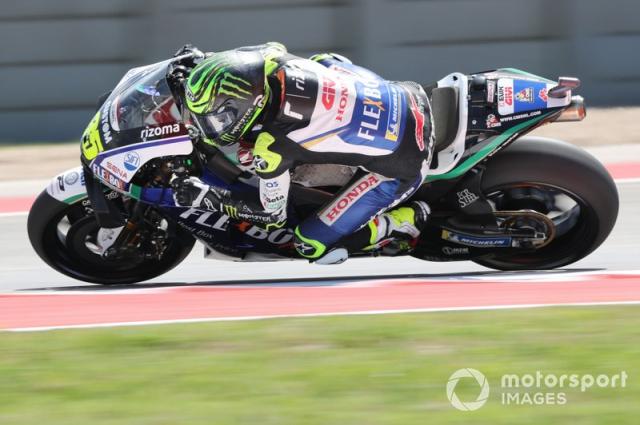 MotoGP 2019 Marc Marquez do duong Alex Rins gianh chien thang ngoai du doan - 7