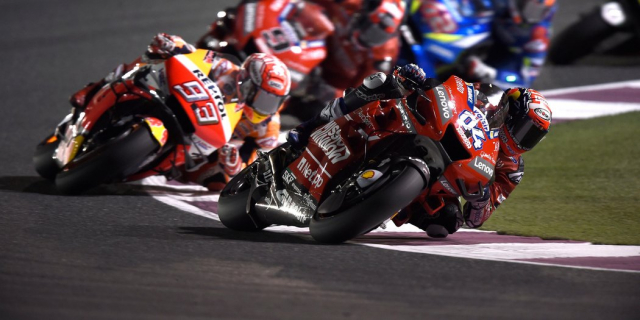 MotoGP 2019 Marc Marquez nga xe nguyen nhan tu dau - 5