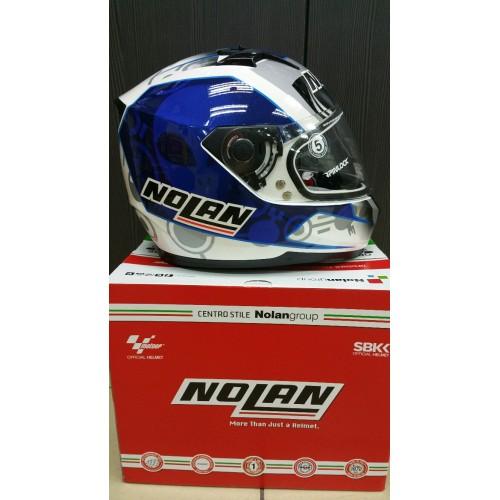MTstore Nolan N64