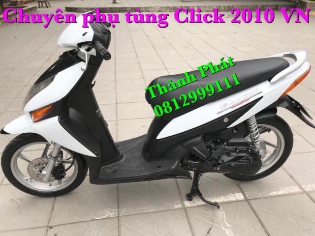 Phu tung Click 2010 VN Up 2419 - 2