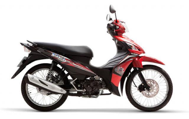 Viva 115 Fi 2019 phan phoi tro lai tai thi truong Viet Nam voi gia cuc soc - 4