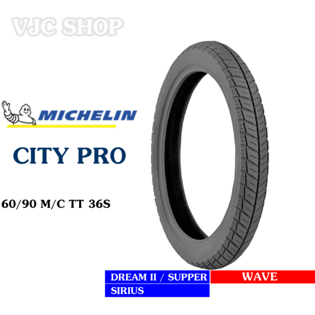VJC Dai ly lop xe Michelin tai Ha Noi loi the ban si