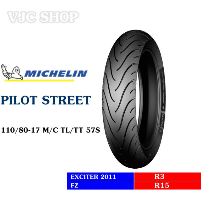 VJC Dai ly lop xe Michelin tai Ha Noi loi the ban si - 6