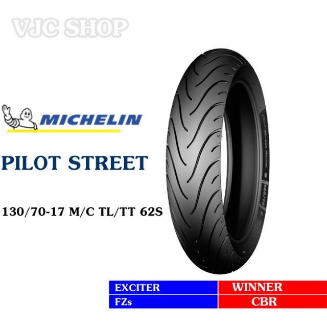 VJC Dai ly lop xe Michelin tai Ha Noi loi the ban si - 7