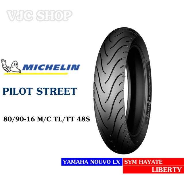 VJC Dai ly lop xe Michelin tai Ha Noi loi the ban si - 17