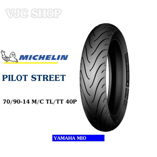 VJC Dai ly lop xe Michelin tai Ha Noi loi the ban si - 19