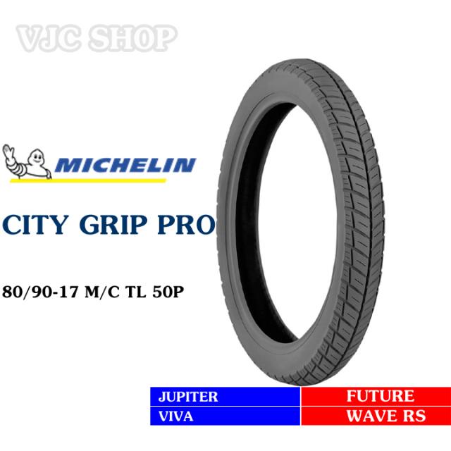 VJC Dai ly lop xe Michelin tai Ha Noi loi the ban si - 20