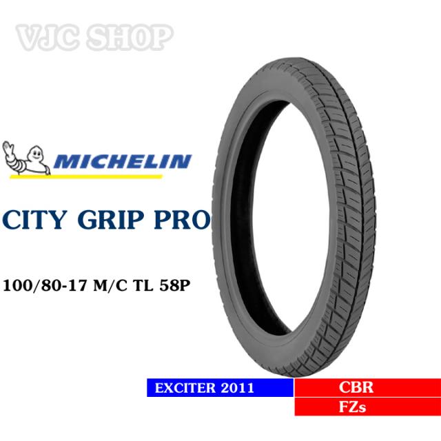 VJC Dai ly lop xe Michelin tai Ha Noi loi the ban si - 24