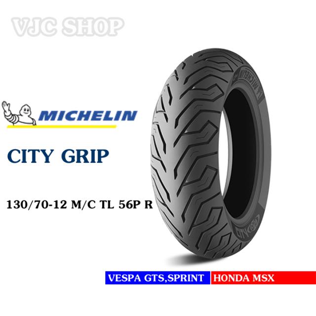 VJC Dai ly lop xe Michelin tai Ha Noi loi the ban si - 25