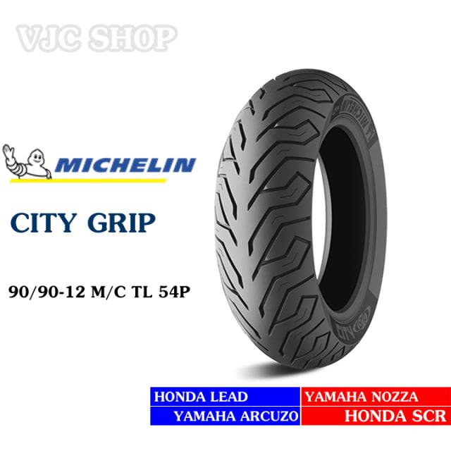 VJC Dai ly lop xe Michelin tai Ha Noi loi the ban si - 26