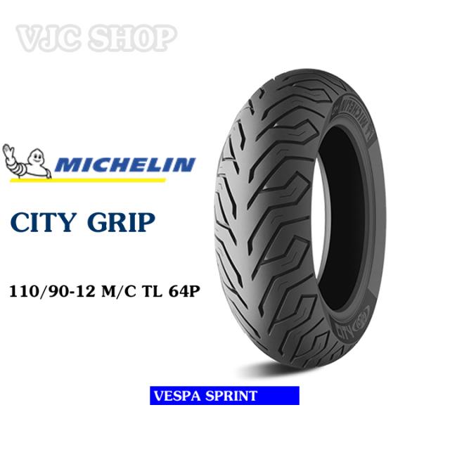 VJC Dai ly lop xe Michelin tai Ha Noi loi the ban si - 27