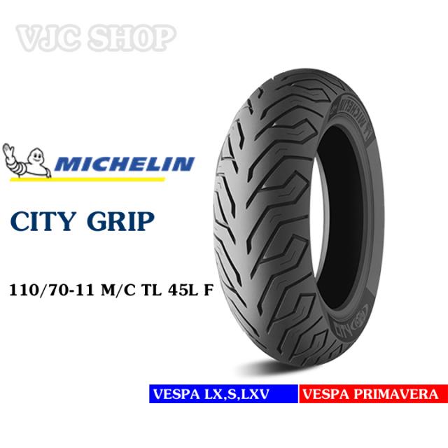 VJC Dai ly lop xe Michelin tai Ha Noi loi the ban si - 29