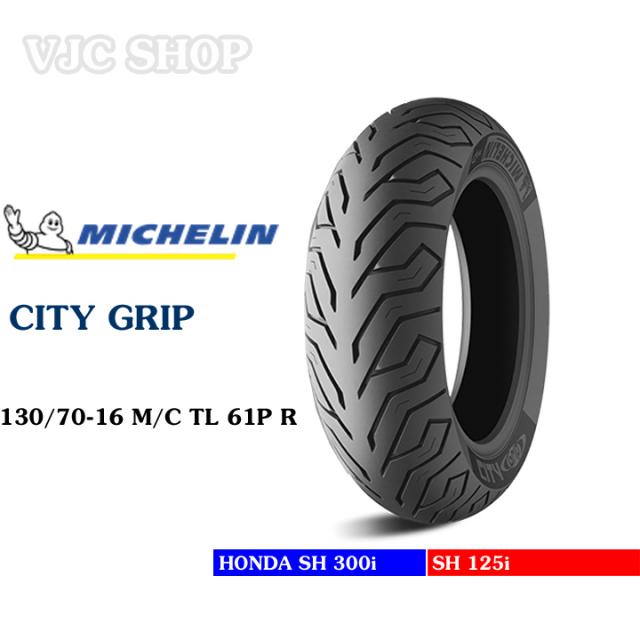 VJC Dai ly lop xe Michelin tai Ha Noi loi the ban si - 36