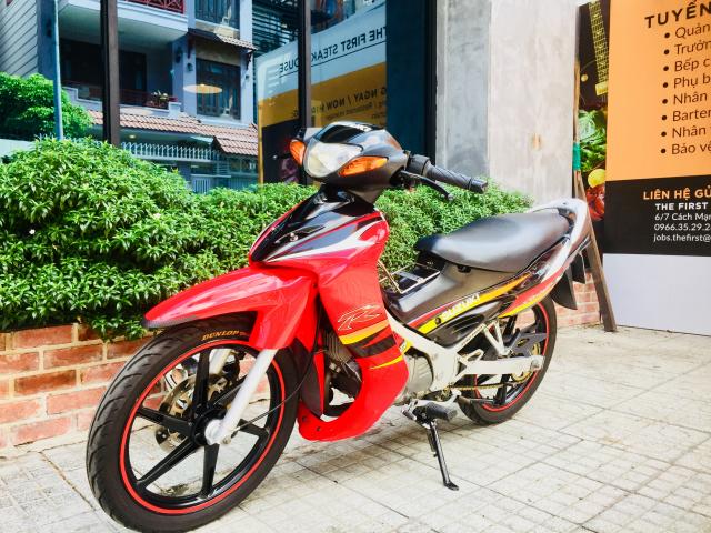 Xipo 2006 HQCN BS SG Vip99998 Zin nguyen thuy chinh chu cavet - 5