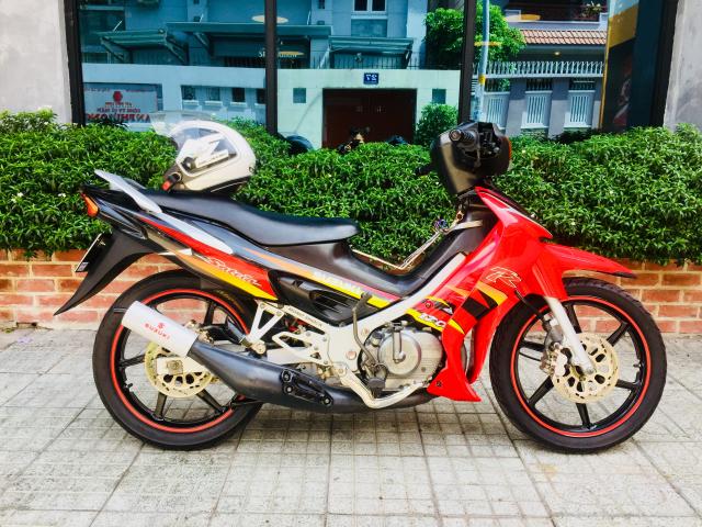 Xipo 2006 HQCN BS SG Vip99998 Zin nguyen thuy chinh chu cavet - 6
