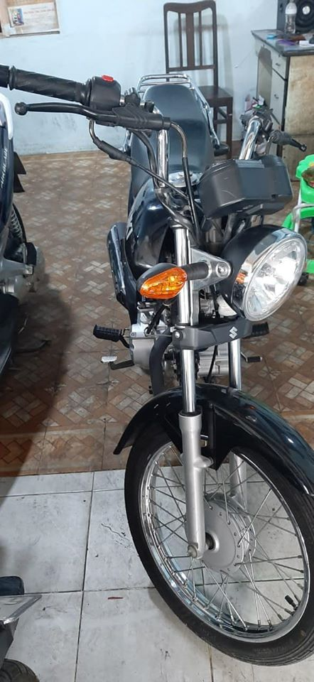 Suzuki GD 110_2018_chinh chu ban tra gop - 2