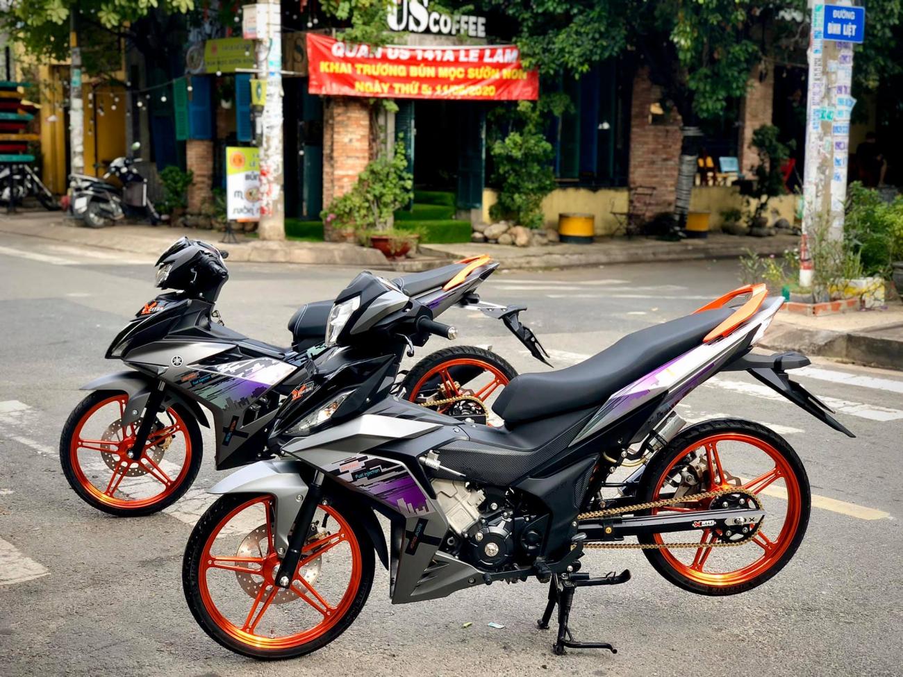 Winner do noi cong sieu khung khoe dang cuc ki chat choi - 10
