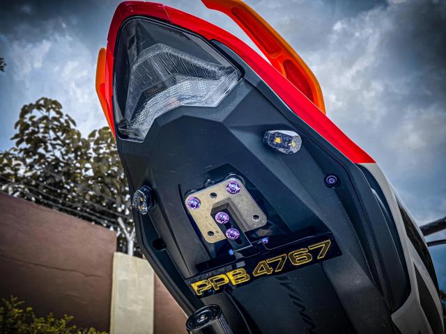 Winner X do Turbo xe hoi gay soc gioi xebiz Viet - 17