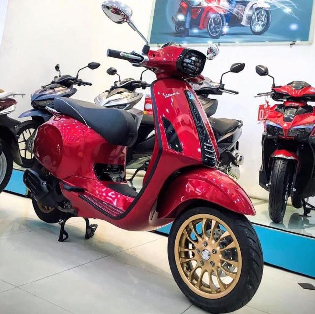 Thanh Ly Cac Dong Xe May Nhap Khau Cuoi Nam 2020 Holine 0981318372