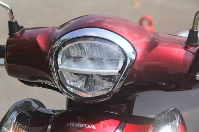 Thanh Ly Honda Sh 150i CBS Doi 2020 Gia 32Trieu Xe May Gia Re Xe May Nhap Khau - 11
