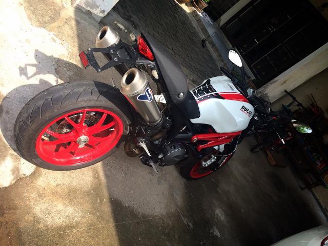 _Chiec Ducati Monster S2R S_doi 2019_ - 2