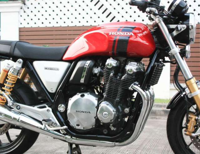 Xe_Honda CB1100RS_date 2017 - 3