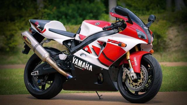 Yamaha R7 duoc xac nhan se ra mat trong nam 2022 tu tai lieu duoc nop - 3