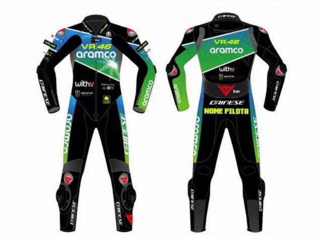 Doi VR46 cua Valentino Rossi duoc thang cap len hang MotoGP - 4