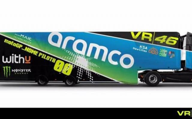 Doi VR46 cua Valentino Rossi duoc thang cap len hang MotoGP - 6