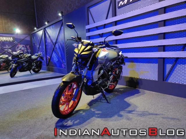 MT15 2021 se duoc Yamaha trang bi ABS 2 kenh - 7