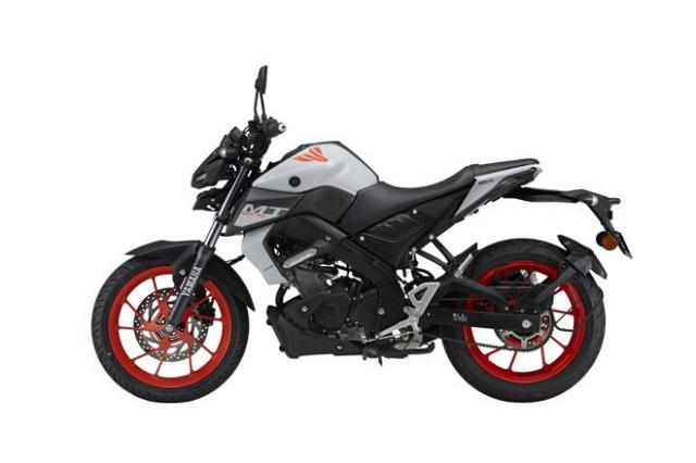 MT15 2021 se duoc Yamaha trang bi ABS 2 kenh - 18